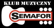 Klub Semafor -
