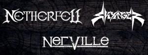 2nervill