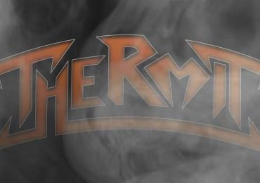 ThermiT