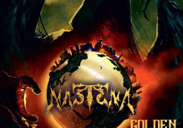 Golden World Tour – Mastema & goście