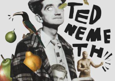 Ted Nemeth