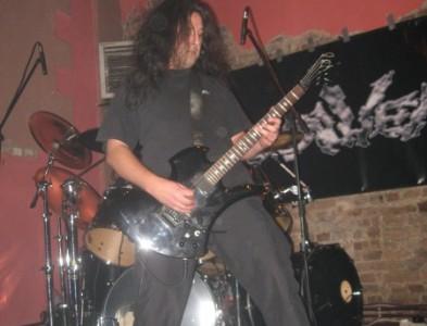 2007.12.15 – Convent