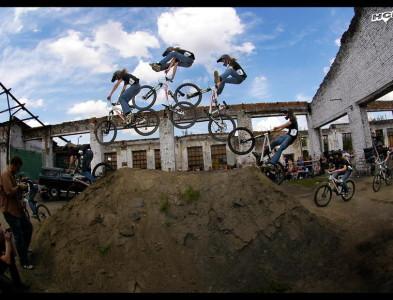 2008.05.17 – skafunder bike fest 2008